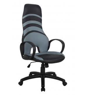 Zeto Executive Office Chair