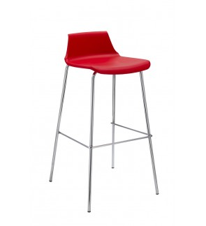 Locus Bar Chair 76cm Seat Height
