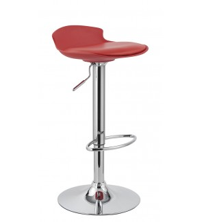 Giya Bar Chair 76cm Seat Height