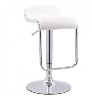 Pico Adjustable Bar Chair
