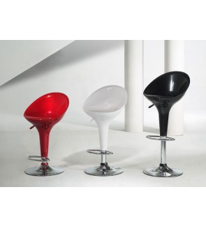 Tiandeo Bar Chair