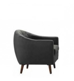 Qatiq Lounge Chair