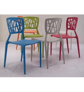 Aezues PP Chair