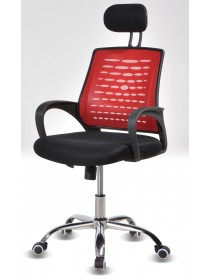 Tingko Highback Office Chair