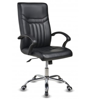 Orionz Office Chair