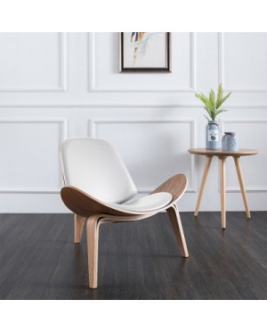 Jinwanco Relaxing Chair