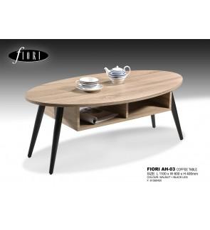Kengou Coffee Table