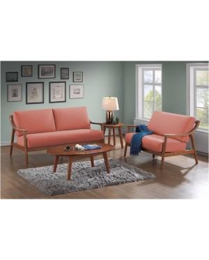 Dontiv Sofa Set (1+2+3 Seater)