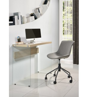 Kiton Office Chair
