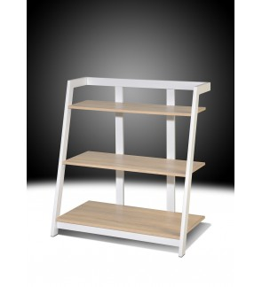 Ondion Book Shelf