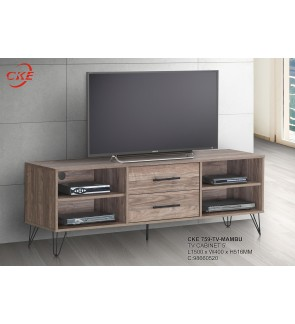 5 Feet Mambu TV Cabinet