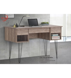 Mambu Study Table