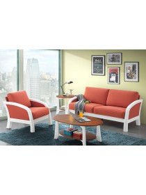 Infone Sofa Set (1+2+3 Seater)