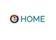 E HOME ONLINE SDN. BHD. (1285329-W)